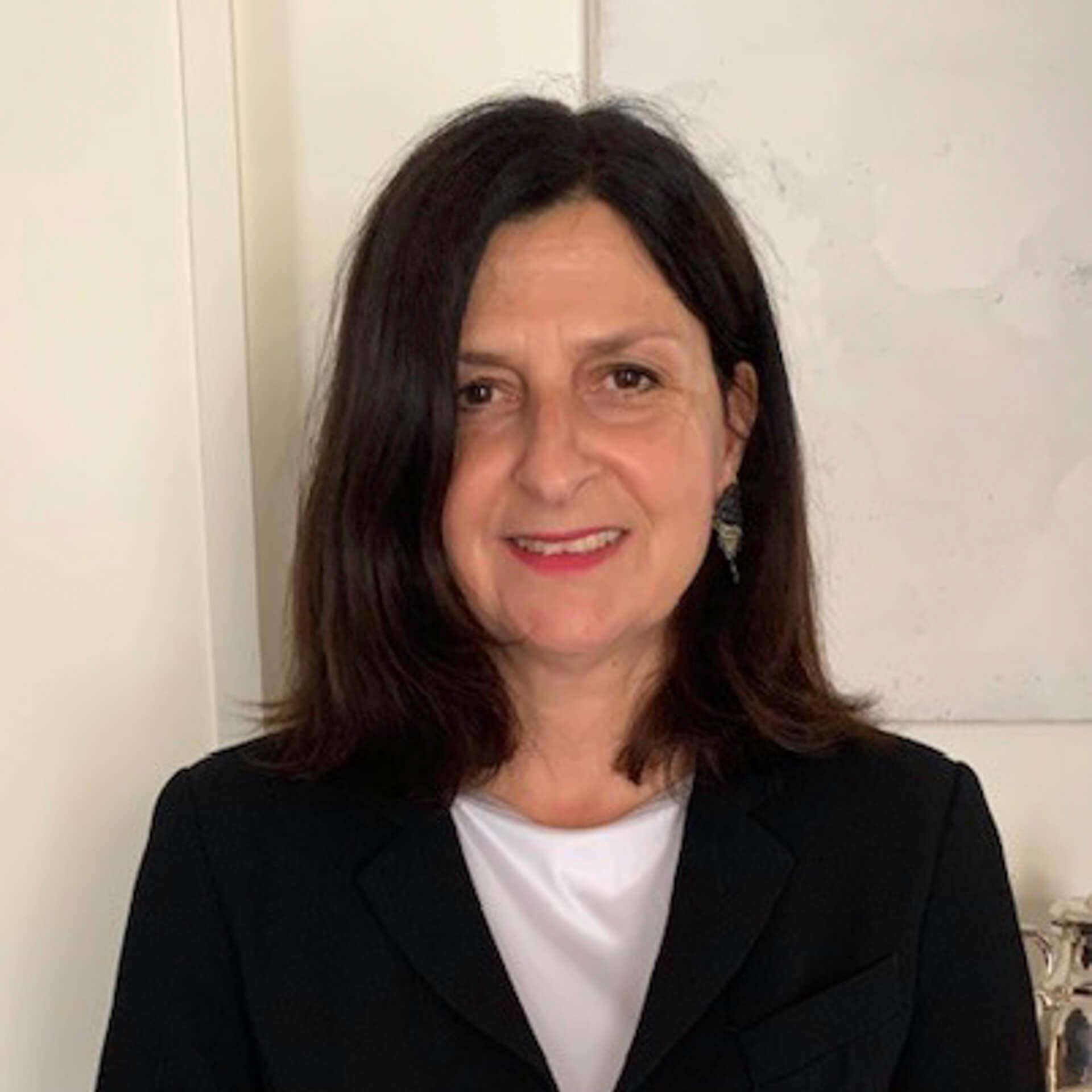Laura Serafini